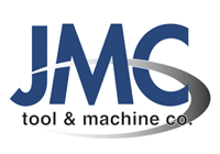 JMC Tool & Machine Co. Homepage